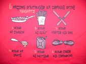 tee-shirt Adishatz 10 Hagetmau (40)