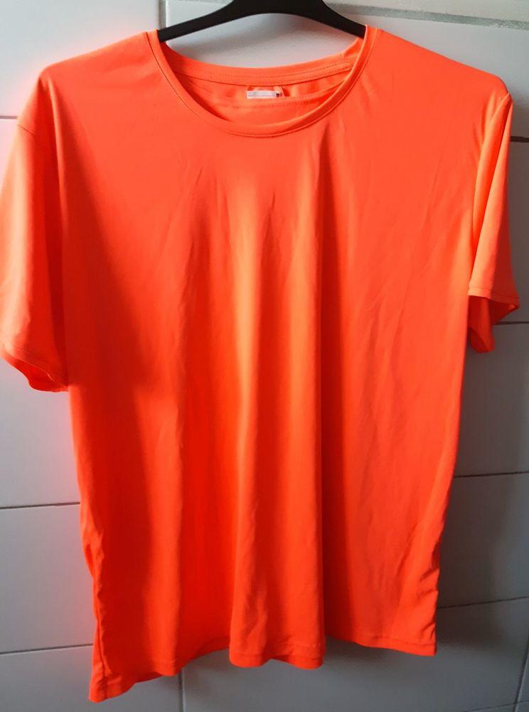 Tee shirt anti uv Tribord (Décathlon) manches courtes femme  6 La Seyne-sur-Mer (83)