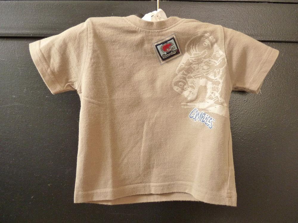 T-shirt bebe garçon 2 Brienne-le-Château (10)