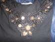 Tee-shirt bijoux (82) Vêtements