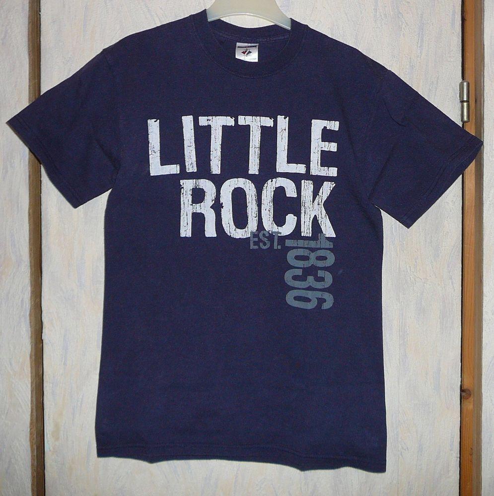 Tee-shirt des USA, bleu marine, T38, Jerzees 2 Lens (62)
