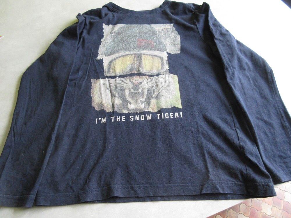 Tee shirt bleu 3 Jury (57)