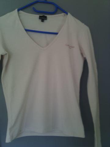 Achetez tee shirt calvin quasi neuf, annonce vente à Les Mages (30 ... 040d6845fb0
