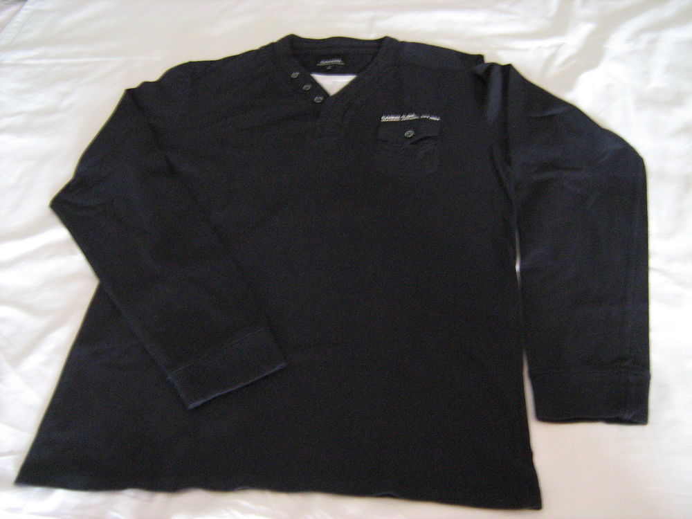 Tee-shirt Cargo 5 Cannes (06)