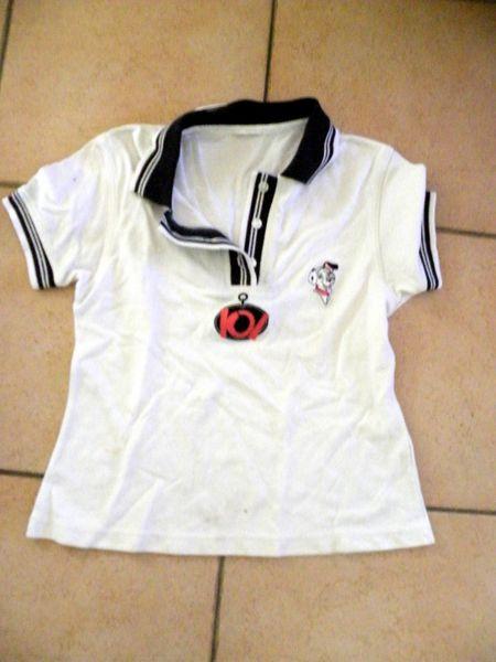t shirt les 101 dalmatiens 6 ans   3 Viriat (01)