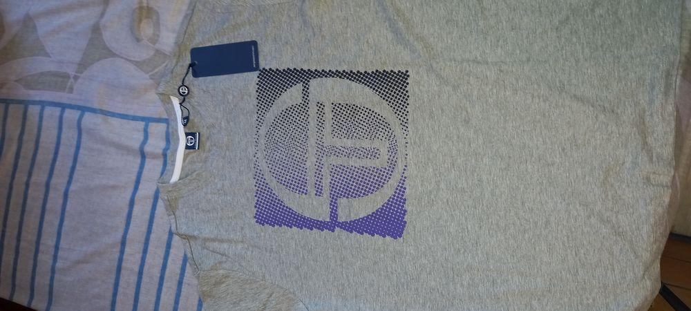 3 tee-shirt dont deux de la marques Sergio 15 La Réunion (97)