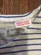 """Tee shirt enfant garçon """" Mango """" Vêtements enfants"""