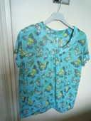 Tee-shirt femme 3 Lavernose-Lacasse (31)