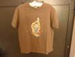T-shirt garçon 10 ans corse