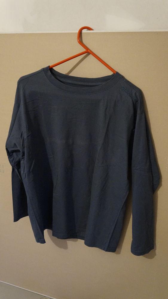 Tee-shirt   Goldsmith    5 Saint-Sornin-la-Marche (87)
