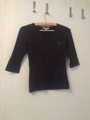 T-shirt Guess Femme - Taille 1 6 Bourg-en-Bresse (01)