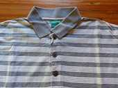 T-shirt homme Canda taille L 6 Strasbourg (67)