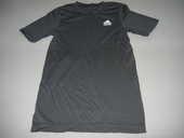 Tee shirt homme 6 Bressuire (79)