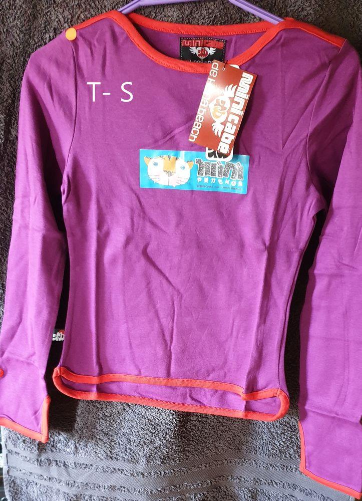 Tie-shirt homme 3 Entressen (13)