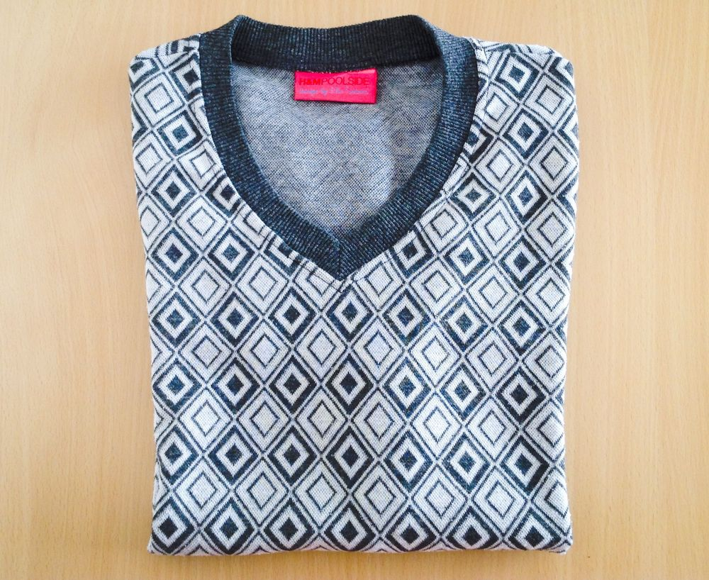 T shirt homme 3 Nice (06)