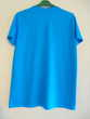 Tee-shirt LACOSTE (93) Vêtements