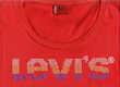 T-shirt Levi's S