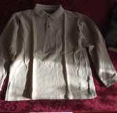 t shirt 14 ans manches longues 3 Viriat (01)