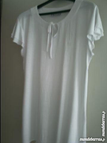 Tee-Shirt marque Scottage 12 Éloyes (88)