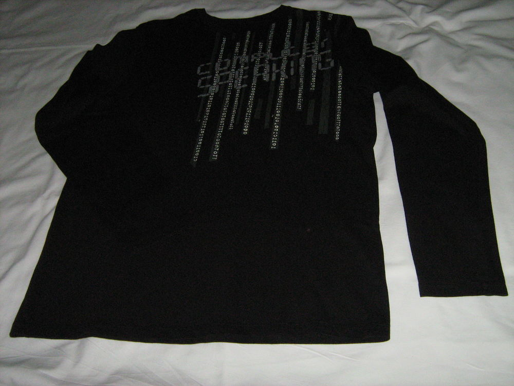Tee-shirt motif inscriptions 5 Cannes (06)