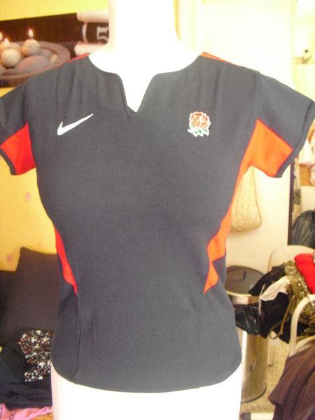 tee shirt NIKE NEUF TAILLE 38/40 7 Lyon 5 (69)