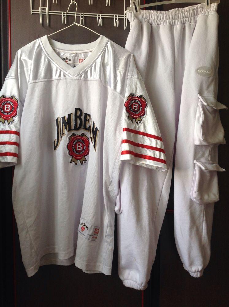 lot T-shirt +pantalon 15 Brunoy (91)