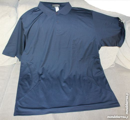 Tee-shirt polo homme 8 Marseille 2 (13)
