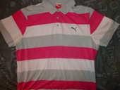 t-shirt puma homme 4 Le Havre (76)