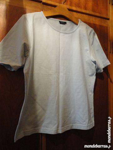T-shirt Redgreen XL 15 Strasbourg (67)