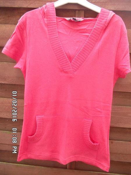 Achetez tee shirt saumon occasion, annonce vente à Chambly (60 ... 318f5c673b29