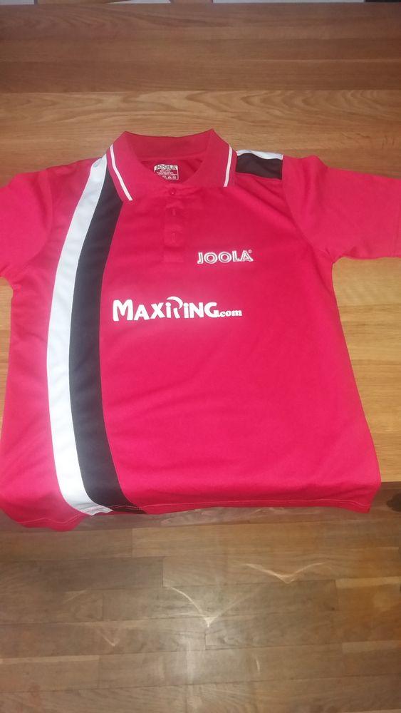 tee shirt sport 5 Bezons (95)