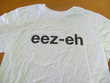 Tee-shirt Taille M à l'effigie Kasabian (Neuf) Ardoix (07)