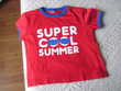 T-SHIRT, taille : 2 ans.