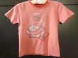 T-shirt Timberland Vêtements enfants