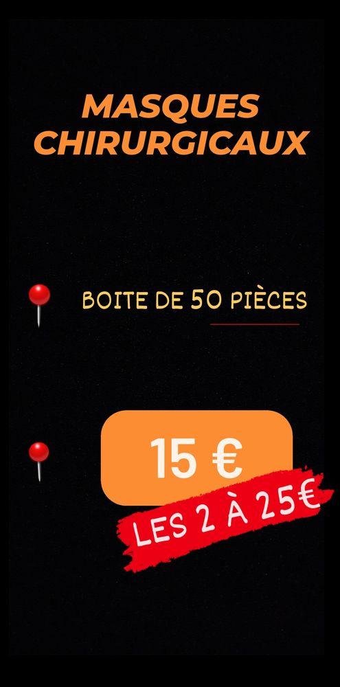 T shirt   ((voir photo)) 15 Toulouse (31)