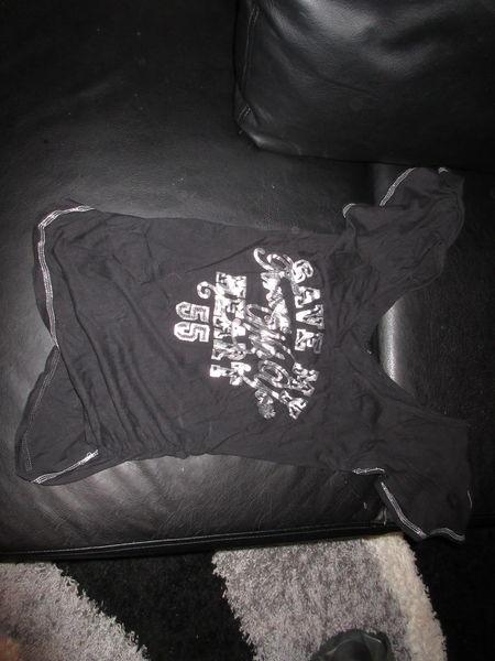 t shirt 2 Pierrelatte (26)