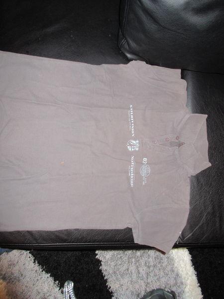t shirt 5 Pierrelatte (26)