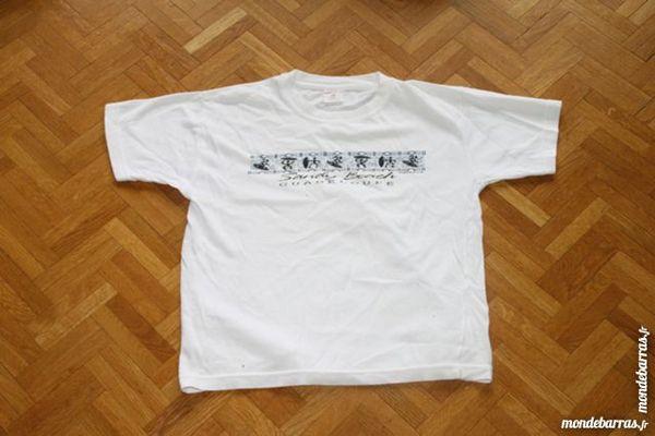 Tee-shirt (V7) 3 Tours (37)