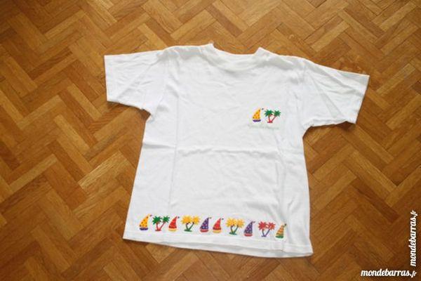 Tee-shirt (V7) 2 Tours (37)