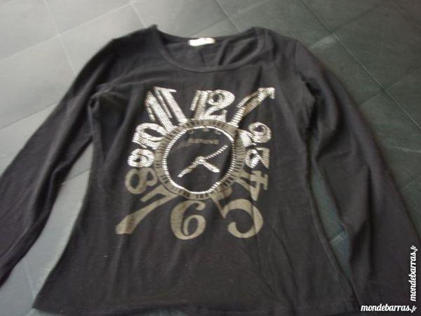 tee shirt 3 Seynod (74)
