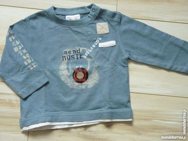 T-shirt 5 Brienne-le-Château (10)