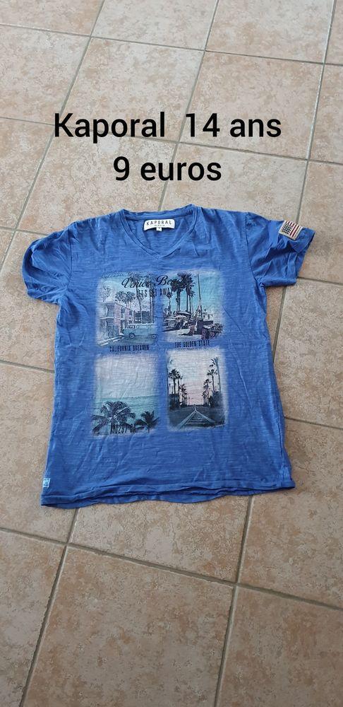 tee shirt 9 Mazères (09)
