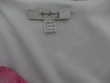 tee shirt 123 Vêtements