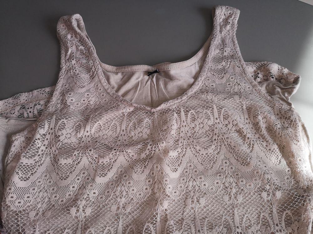 Tee shirt  3 Lagny-sur-Marne (77)