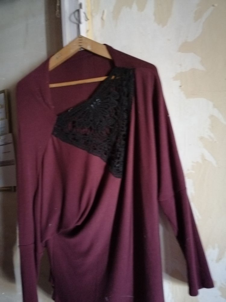 Tee shirt 5 Drain (49)