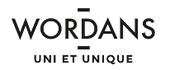 T-shirts pas cher Wordans.fr - Achetez en ligne jusqu'à -70% 1 Nîmes (30)