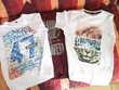 Lot 3 tee shirts garçon 12 A