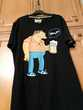 T-Shirts The Simpsons