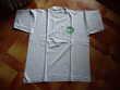 Tee-Shirts Taille L manches courtes Homme à 1 € Occasion Vêtements