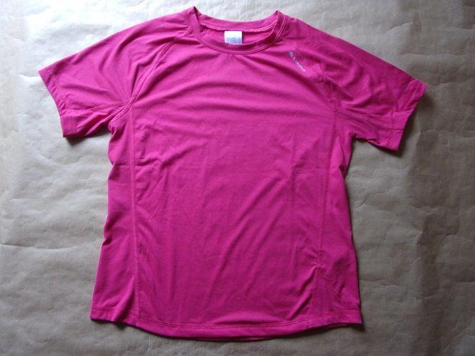 3 tee shirts en taille 14 ans 3 Montaigu-la-Brisette (50)